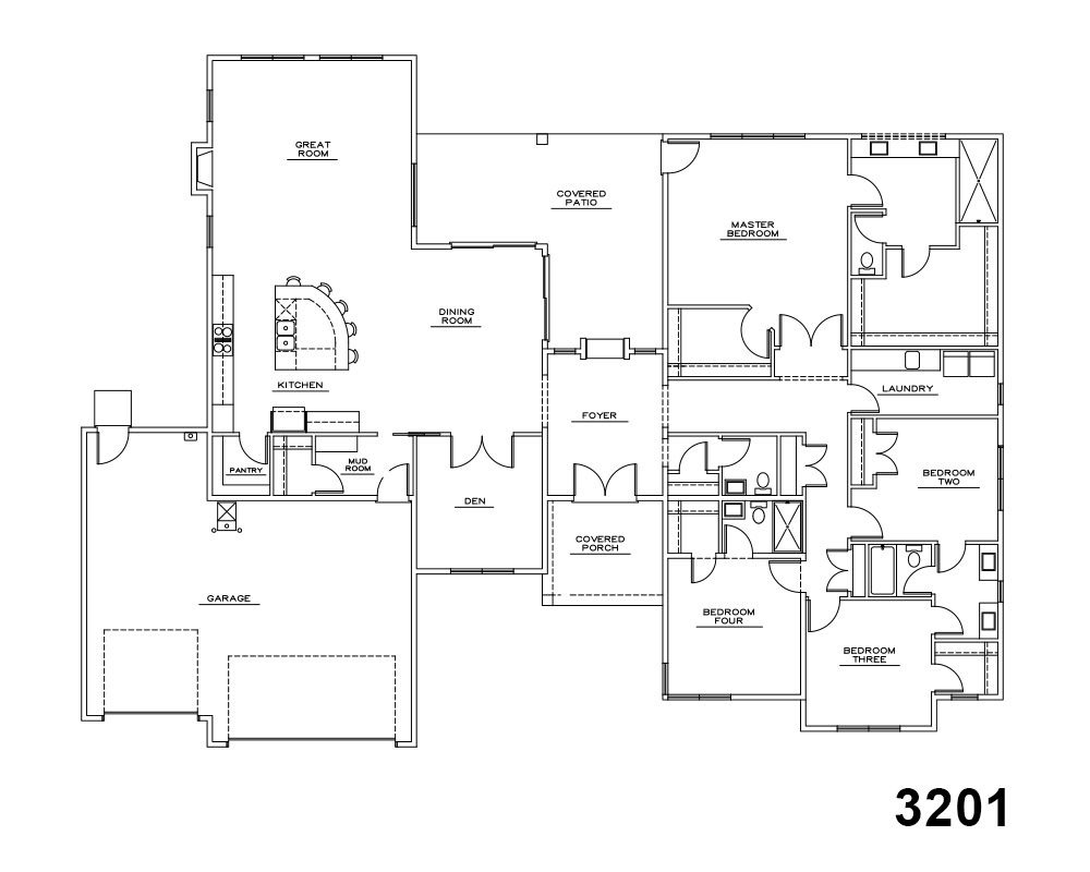 100 Powder Room Floor Plan Floor Plan Of Yasmina