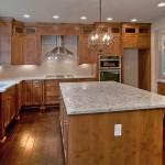 Pine Valley Kitchen
