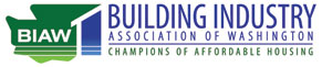 building-industry-association