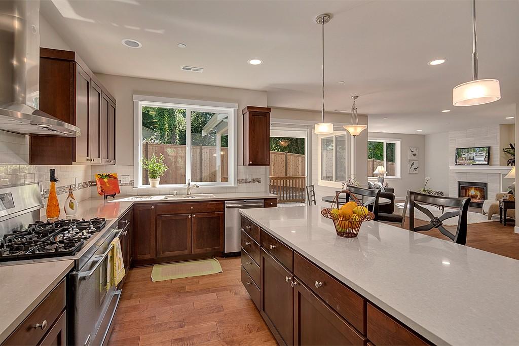 kitchen2_mls