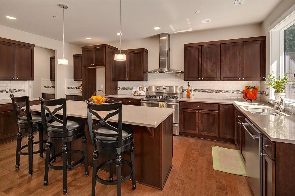 kitchen3_mls