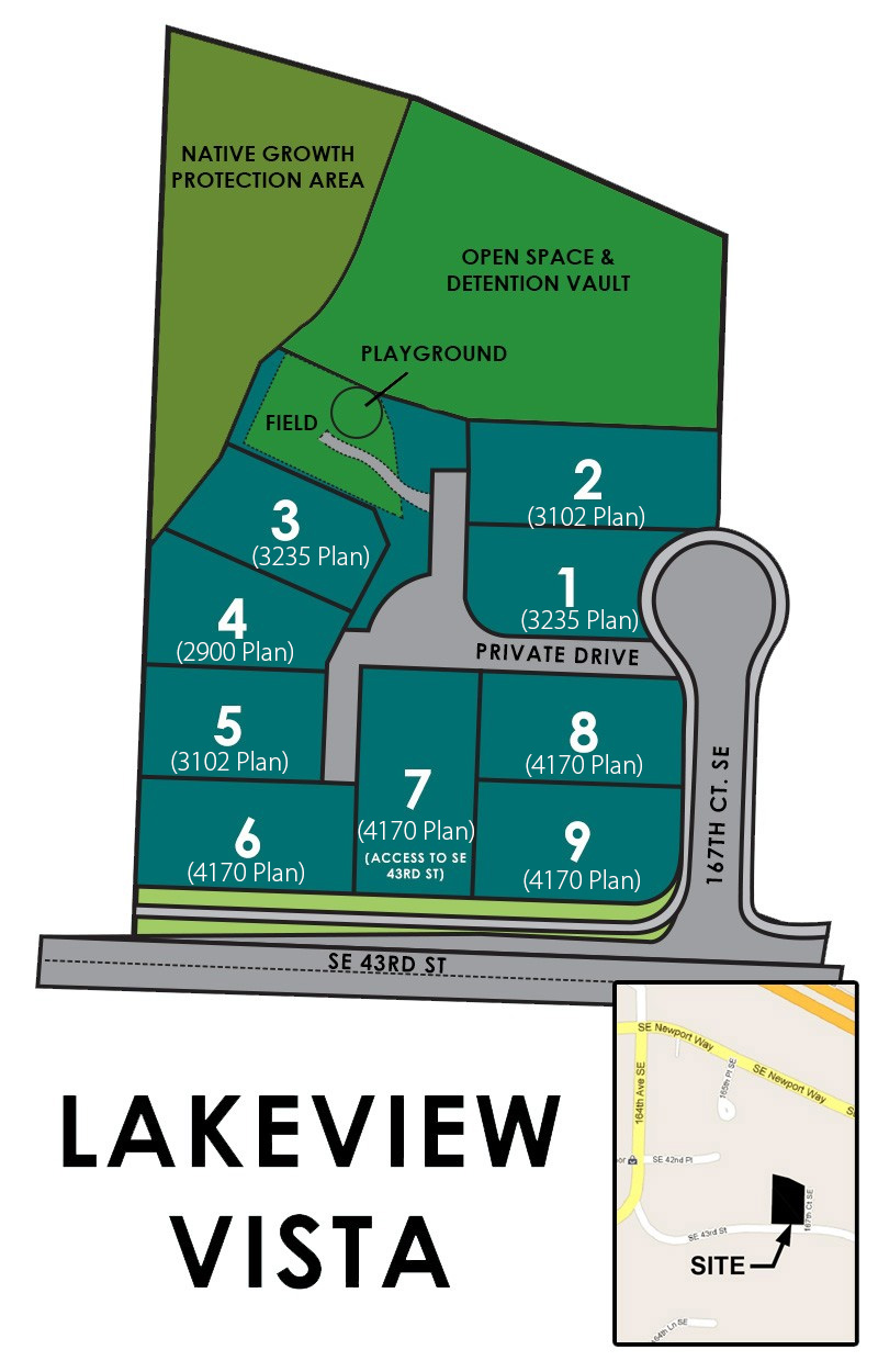 lakeview-vista-plat-map