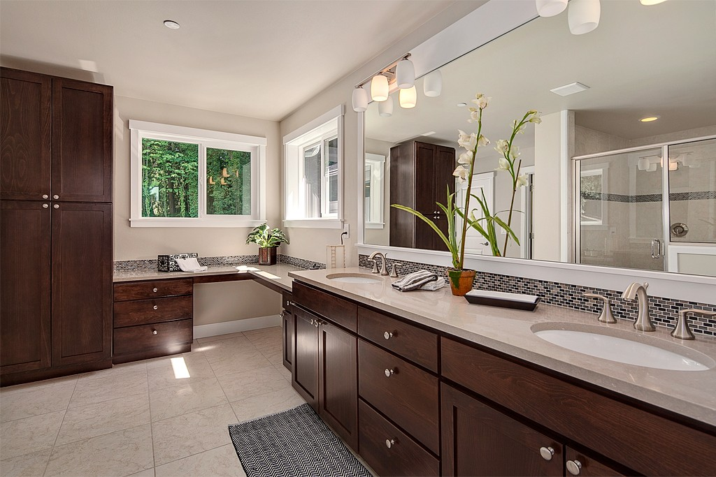 masterbathroom_mls