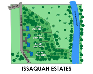 Issaquah singles Modest Mouse - Wikipedia
