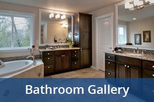 gallery-kitchens