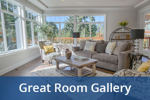 gallery-greatrooms