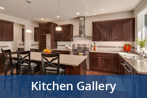 gallery-kitchens