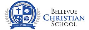 bellevue-christian-school