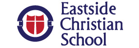 eastsidechristianschool