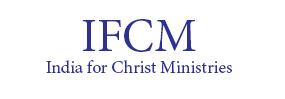 india-for-christ