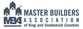 master-builders-association