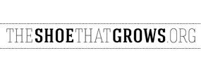 theshoethatgrows