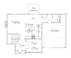 2083-sapphire-homes-Floor Plan