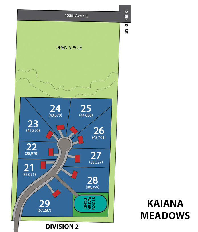 kaiana-div-2-plat-map