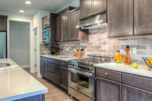 kitchen-stove-and-counter