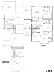 main-floorplan