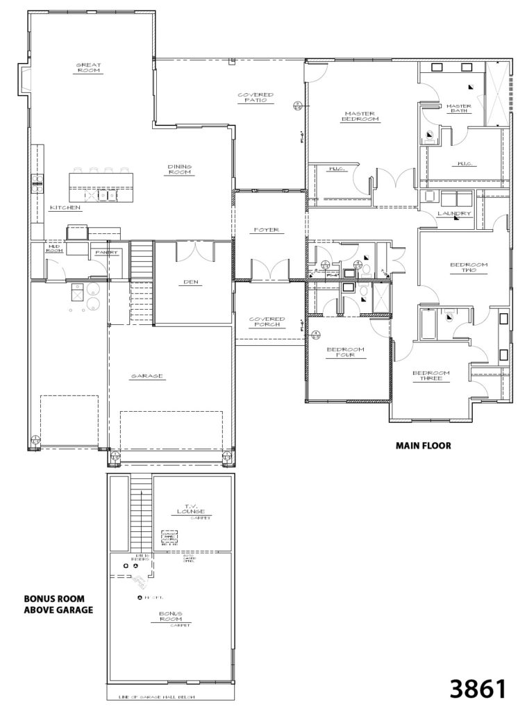 main-floorplan