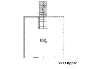 2923-upper
