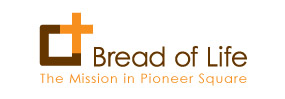 Bread life mission