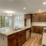 Boulevard Landing Kitchen