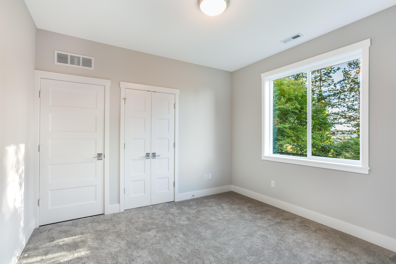 Flex living bedroom