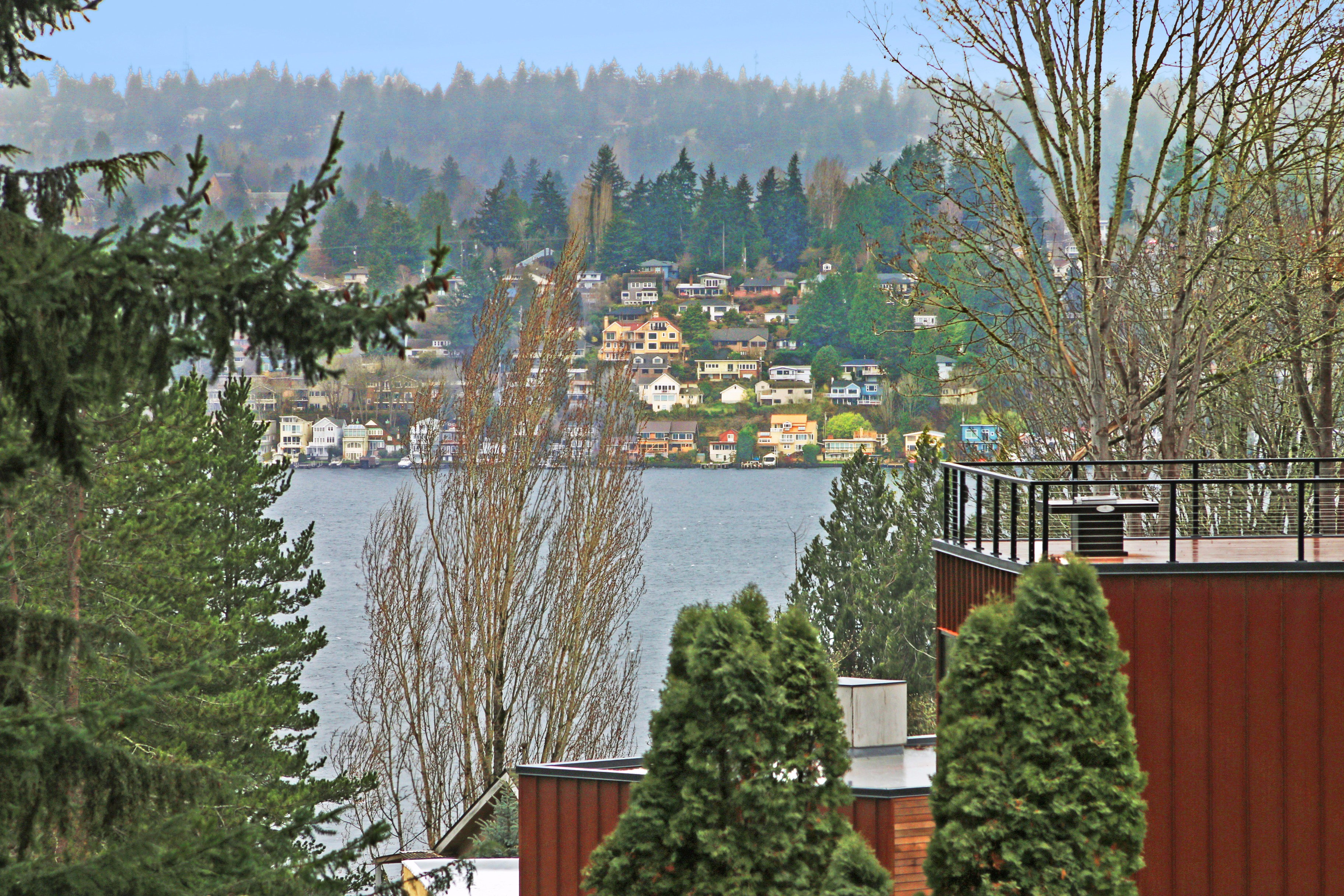 Homes Point Lot 1
