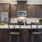 Boulevard Heights Kitchen