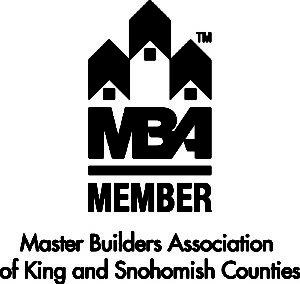 Master Builder's Logo