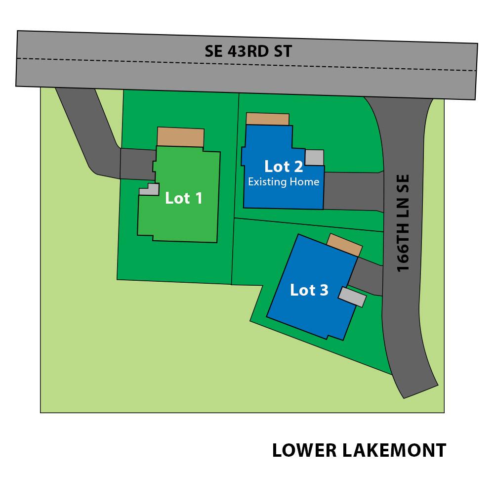 Lower Lakemont