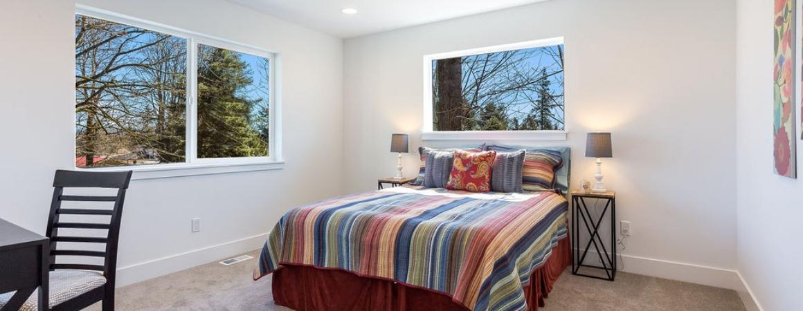 Sapphire 1160 x 450 – bedroom