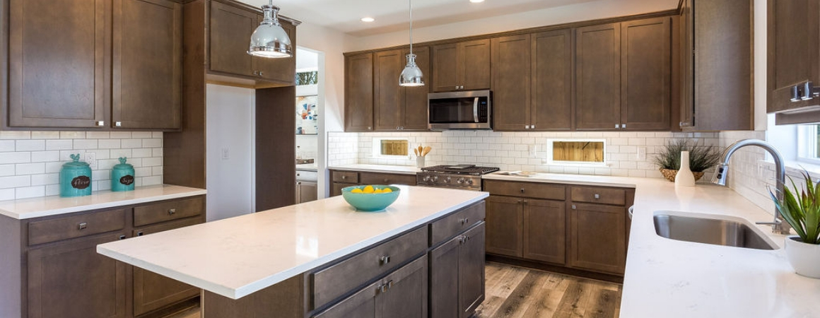 Sapphire 1160 x 450 – kitchen island
