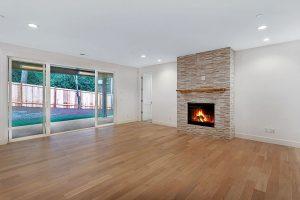 SE 42nd Court Lot 10 Living Room