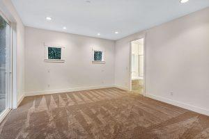 SE 42nd Court Lot 10 master bedroom 2
