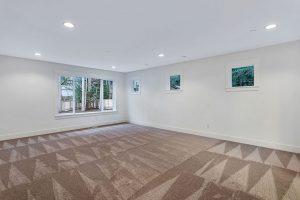 SE 42nd Court Lot 10 master bedroom