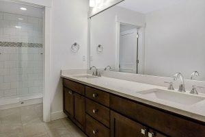 SE 42nd Court Lot 10 Vanity