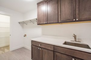 SE 42nd Court Lot 10 Laundry Room