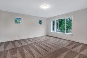 SE 42nd Court Lot 10 Bedroom