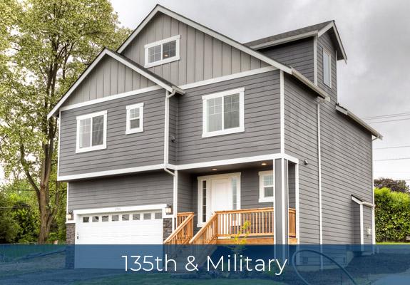 135th Military Community