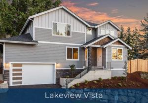 Lakeview Vista Community
