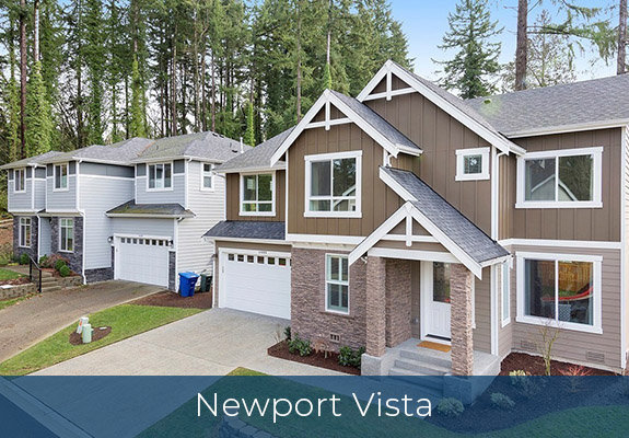 Newport Vista Community