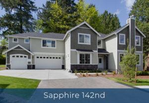 Sapphire 142nd Community