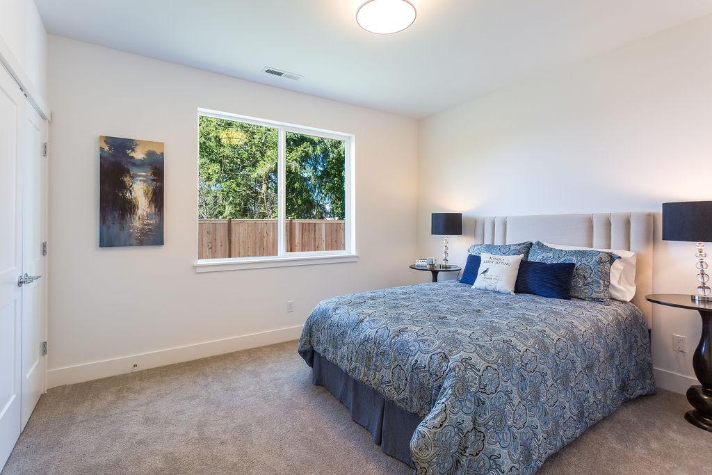 lot 4 bedroom 1