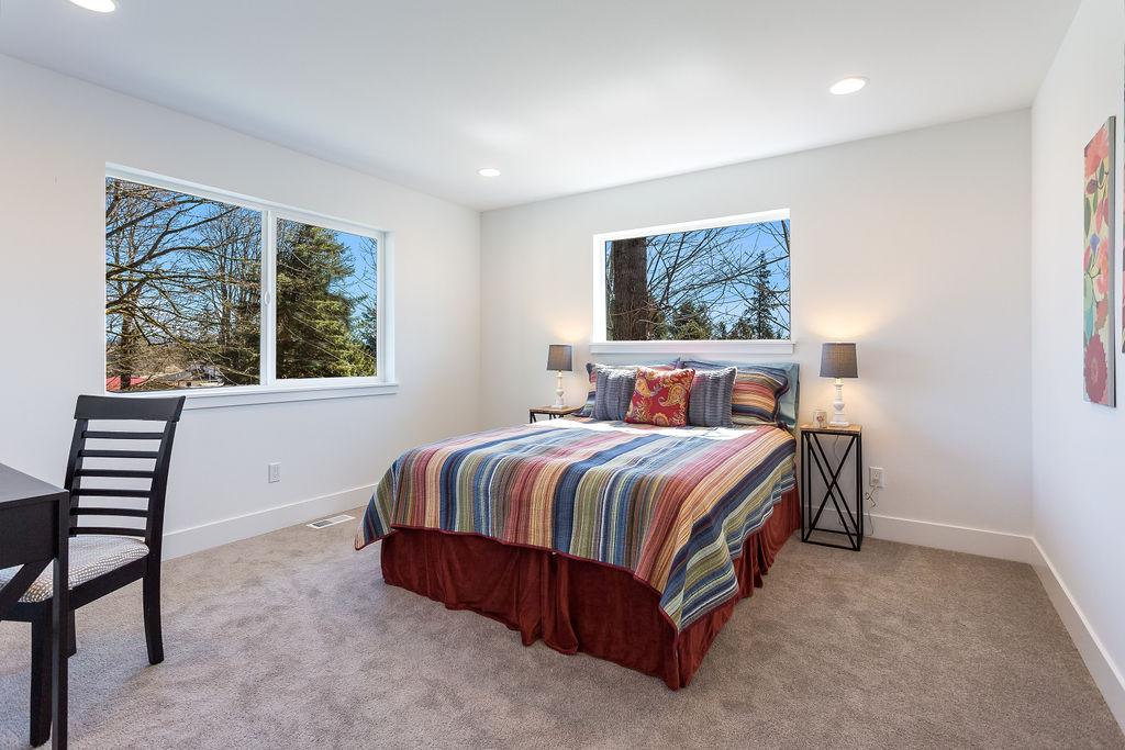 lot 4 bedroom 2