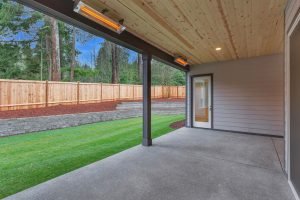 3861 covered patio