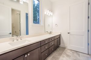 3861 bathroom vanity