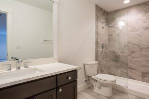 3861 bathroom