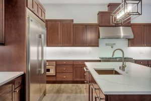 3861 kitchen