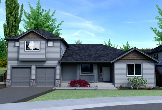 SeaTac Lot 2 Exterior Rendering FINAL 09092020