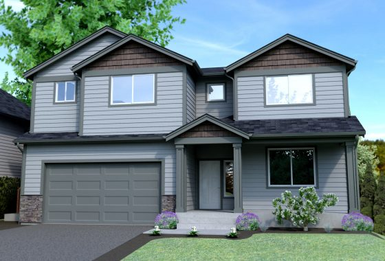 SeaTac Lot 4 Exterior Rendering FINAL 09092020