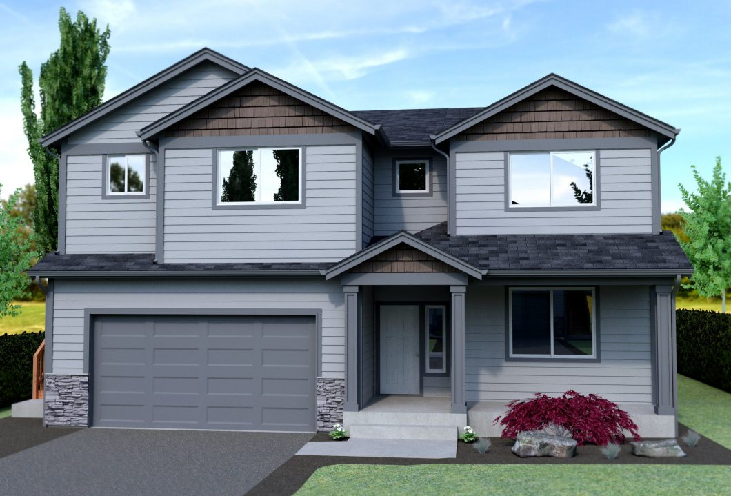 SeaTac Lot 9 Exterior Rendering FINAL 09092020